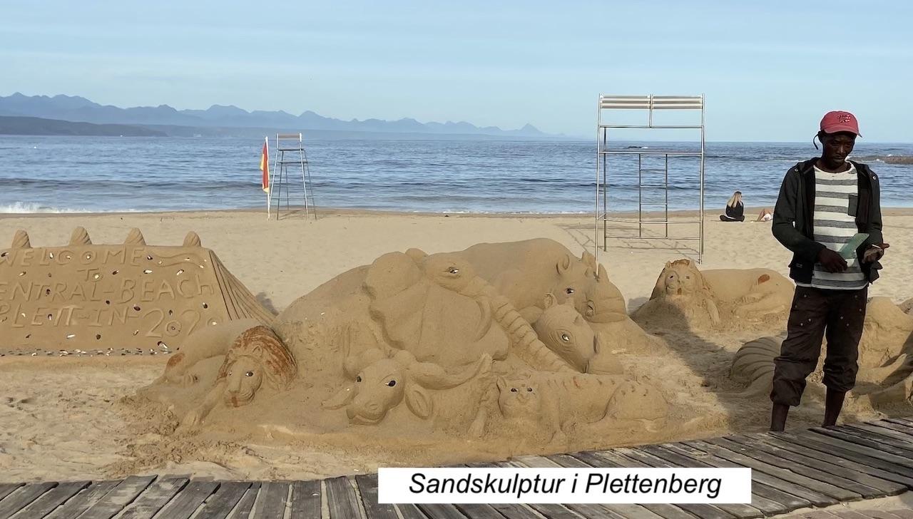 sand (kopia)